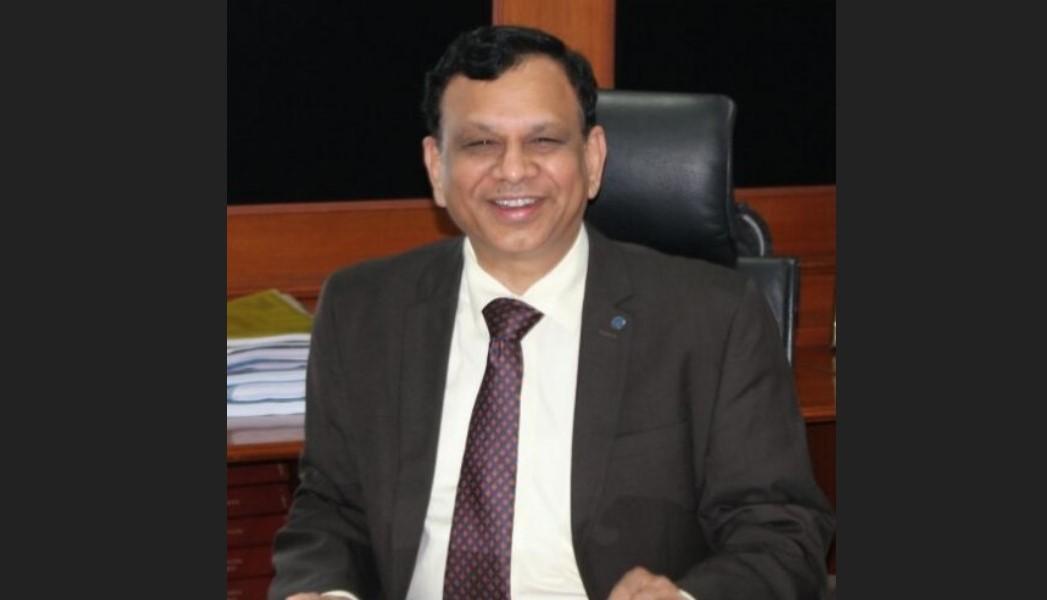 Ramesh Boddu appointed as MD & CEO of Karur Vysya Bank_40.1