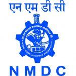 Sumit Deb appointed as new CMD of NMDC