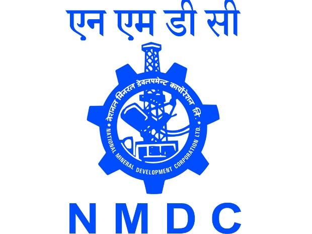 Sumit Deb appointed as new CMD of NMDC_40.1