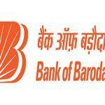 Bank of Baroda rolls out 'Insta Click Savings Account'