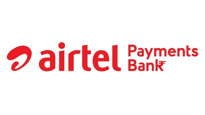 Airtel Payments Bank partners NSDC to train rural youth_40.1