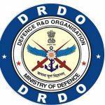 DRDO sets-up COVID-19 Testing Facility at DIHAR, Leh