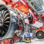 Russia successfully holds fight test of 3D-printed aircraft engine