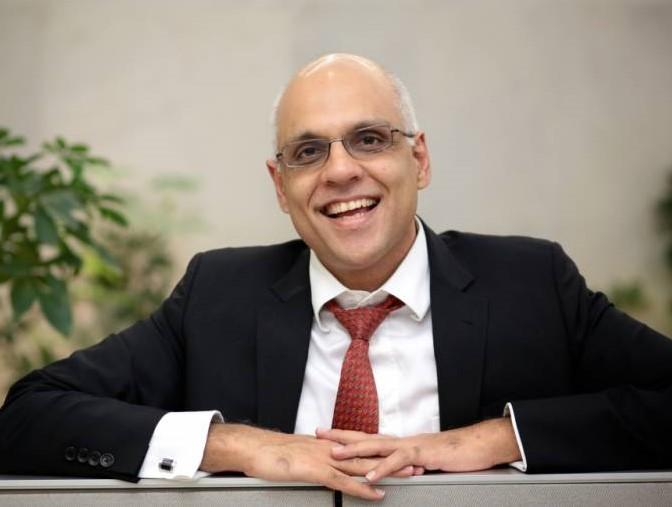 Tata AIA Life Ltd appoints Naveen Tahilyani as its MD & CEO_40.1