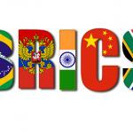 Sahil Seth appointed as honorary adviser for BRICS CCI