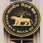 RBI signs $400 mn currency swap with Sri Lanka