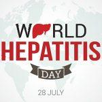 World Hepatitis Day celebrated on 28th July