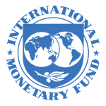 IMF Grants $4.3 bn to South Africa to fight COVID-19