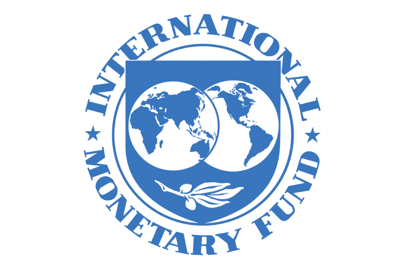 IMF Grants $4.3 bn to South Africa to fight COVID-19_40.1