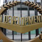 ADB approves USD 3 million grant to India to combat COVID-19