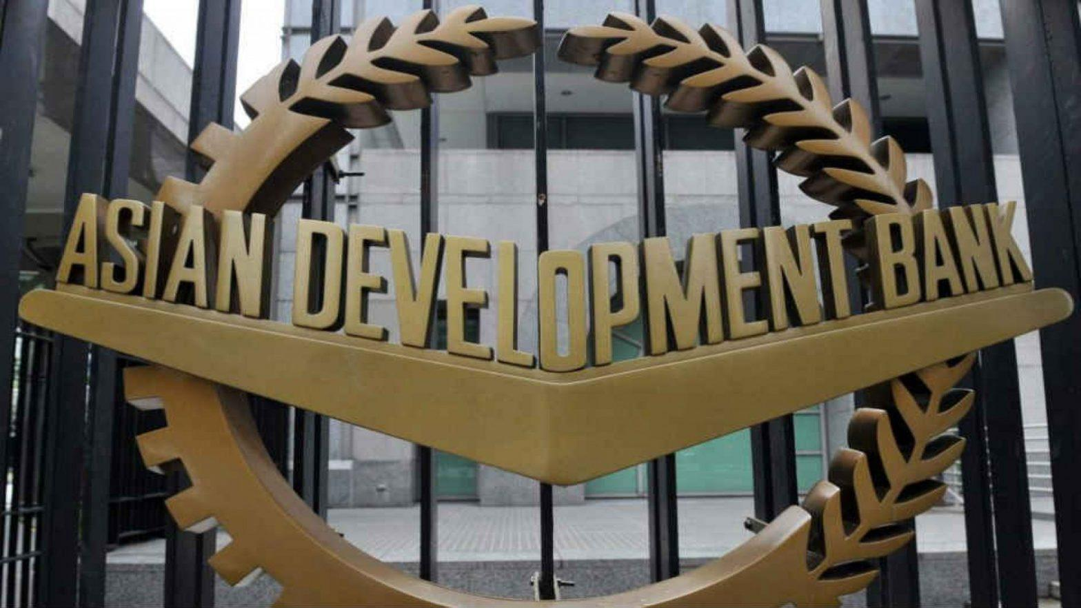 ADB approves USD 3 million grant to India to combat COVID-19_40.1