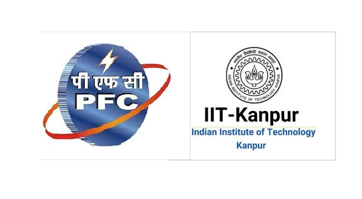 PFC signs agreement with IIT-Kanpur in smart grid technology_40.1