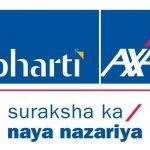 Bharti AXA General Insurance starts 'Bohot Zaroori Hai' campaign