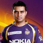 Domestic allrounder Rajat Bhatia announces retirement