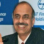 ICRA appoints N. Sivaraman as MD and Group CEO
