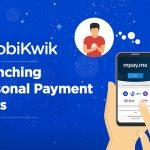 MobiKwik launches personal UPI payment link mpay.me