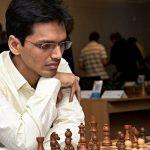 Harikrishna finishes 2nd at Biel Chess Festival