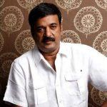 Malayalam actor Anil Murali passes away