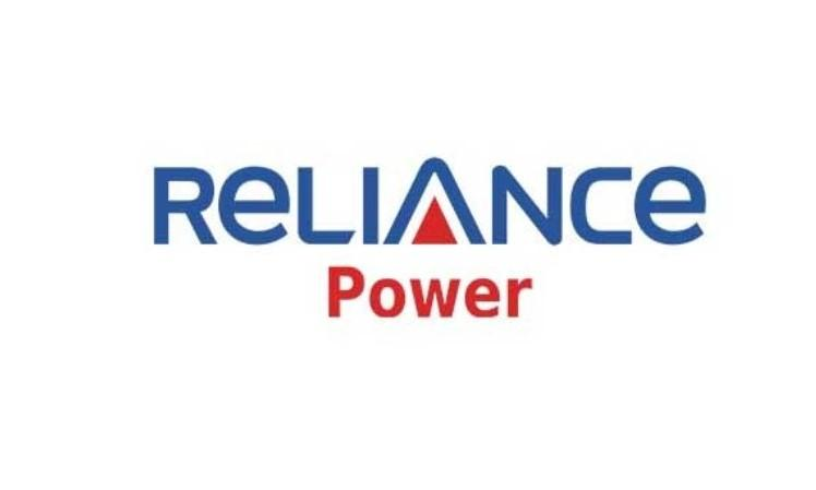 RPower & JERA inks loan agreement for Bangladesh's power plant_40.1