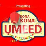 Kotak Mahindra Bank starts 'Kona Kona Umeed' Campaign