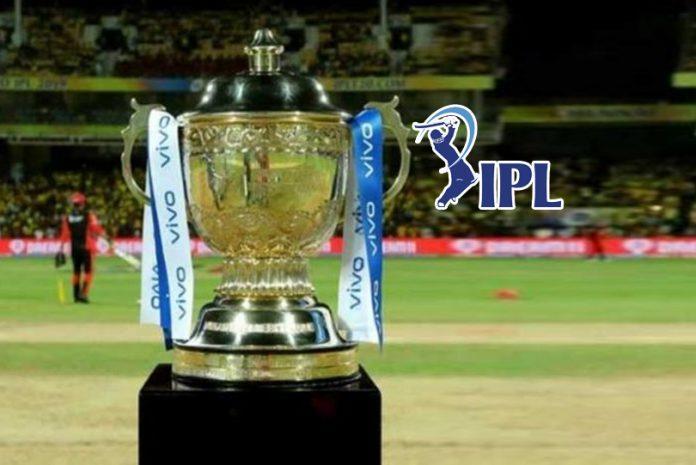 Govt of India gave nod to IPL 2020 in UAE_40.1