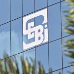 SEBI to set up virtual museum of securities market