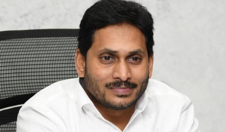 Andhra Pradesh government launches 'E-Raksha Bandhan'_40.1
