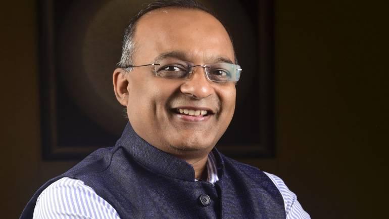Sashidhar Jagdishan to be the new CEO of HDFC Bank_40.1