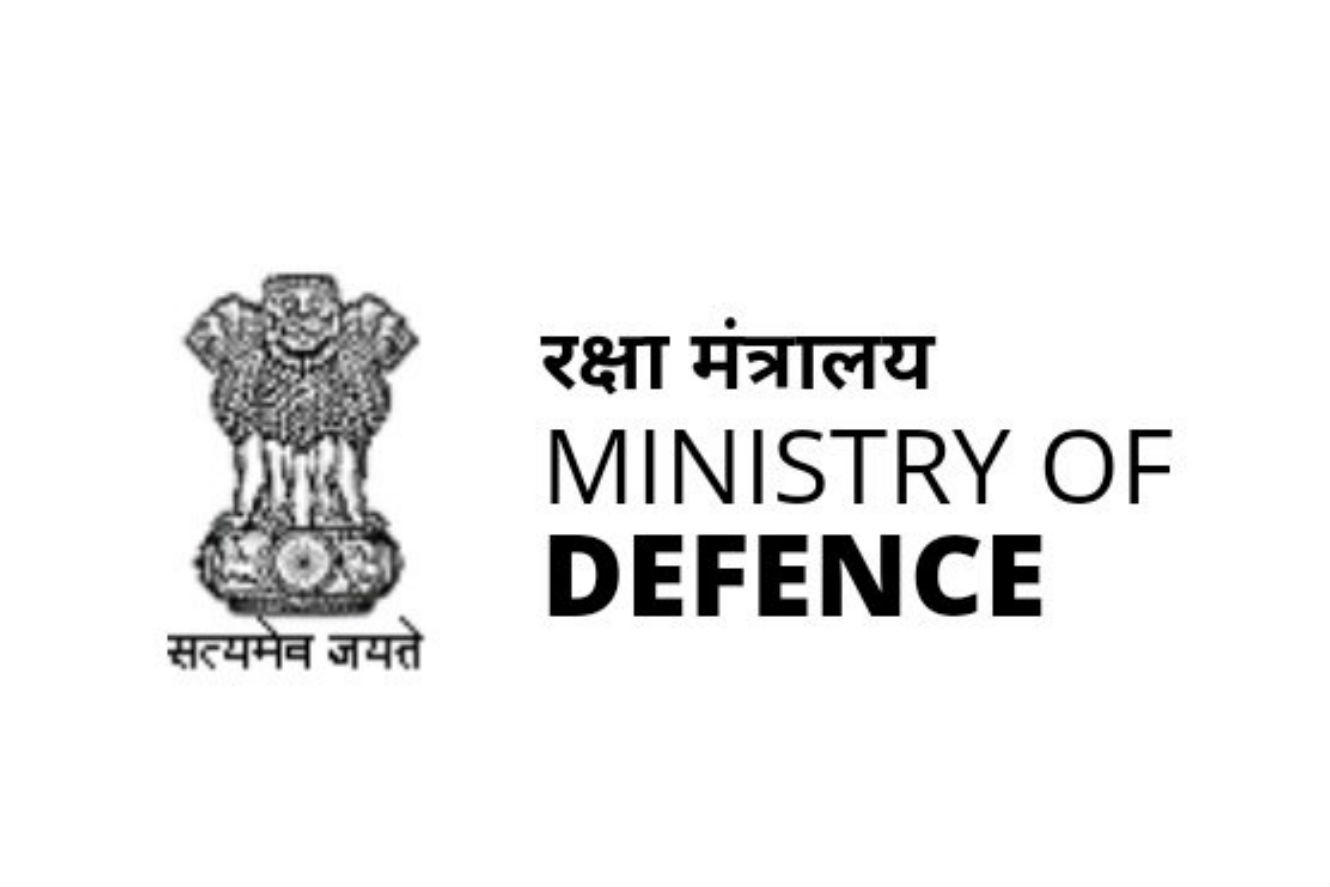 MoD signs MoU with IIT Kanpur & Department of ARPG_40.1