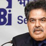 Ajay Tyagi gets 18 Months extension as SEBI Chairman