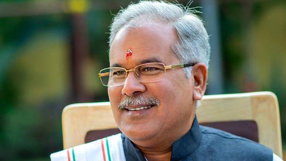 """C""""garh govt launches social security scheme for tendu leaf collectors_40.1"""