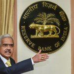 RBI's 2nd Bi-Monthly Monetary Policy Statement 2020-21 Released