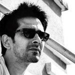 Renowned TV actor Sameer Sharma passes away