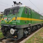 India's first 'Kisan Rail' to begin services from today