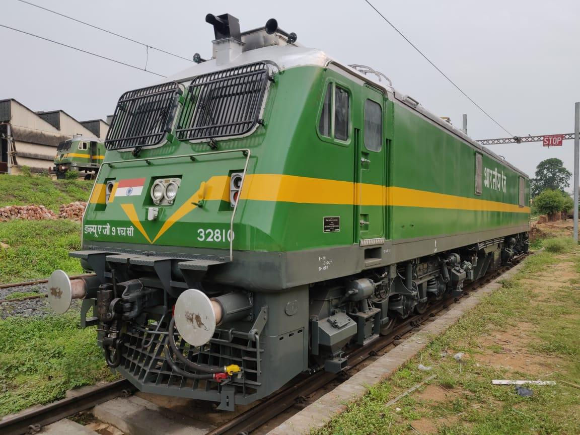 India's first 'Kisan Rail' to begin services from today_40.1