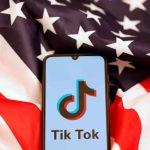 US Senate approves TikTok ban on government devices