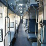 """Indian Railways launches """"OHE Inspection app"""" for real-time monitoring"""