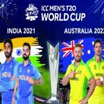 India to host ICC Men's T20 World Cup in 2021
