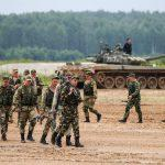 India to participate in Kavkaz 2020 exercise in Russia