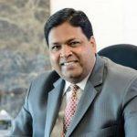 Hardayal Prasad becomes new MD & CEO of PNB Housing Finance