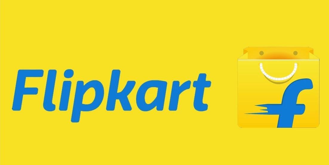 Flipkart partners with the U.P. Government's ODOP scheme_40.1