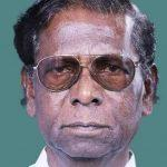 Former MP Nandi Yellaiah passes away