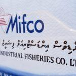 GoI extends Line of Credit worth 18 Million dollars to Maldives