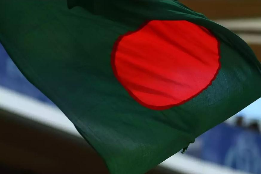 Bangladesh to construct War Memorial for Indian soldiers_40.1