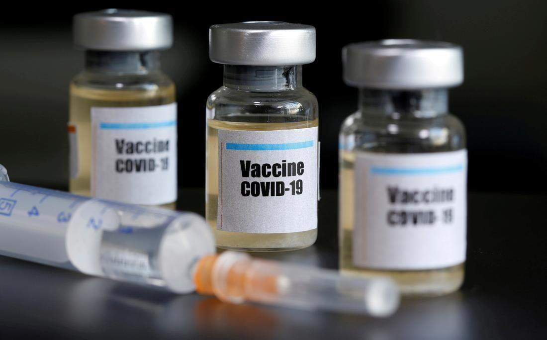 Russia becomes 1st country to register COVID-19 Vaccine_40.1