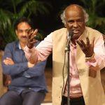 Noted Urdu Poet Rahat Indori passes away