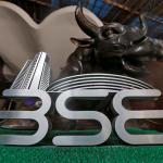 BSE partners with Akola-based bullion associations