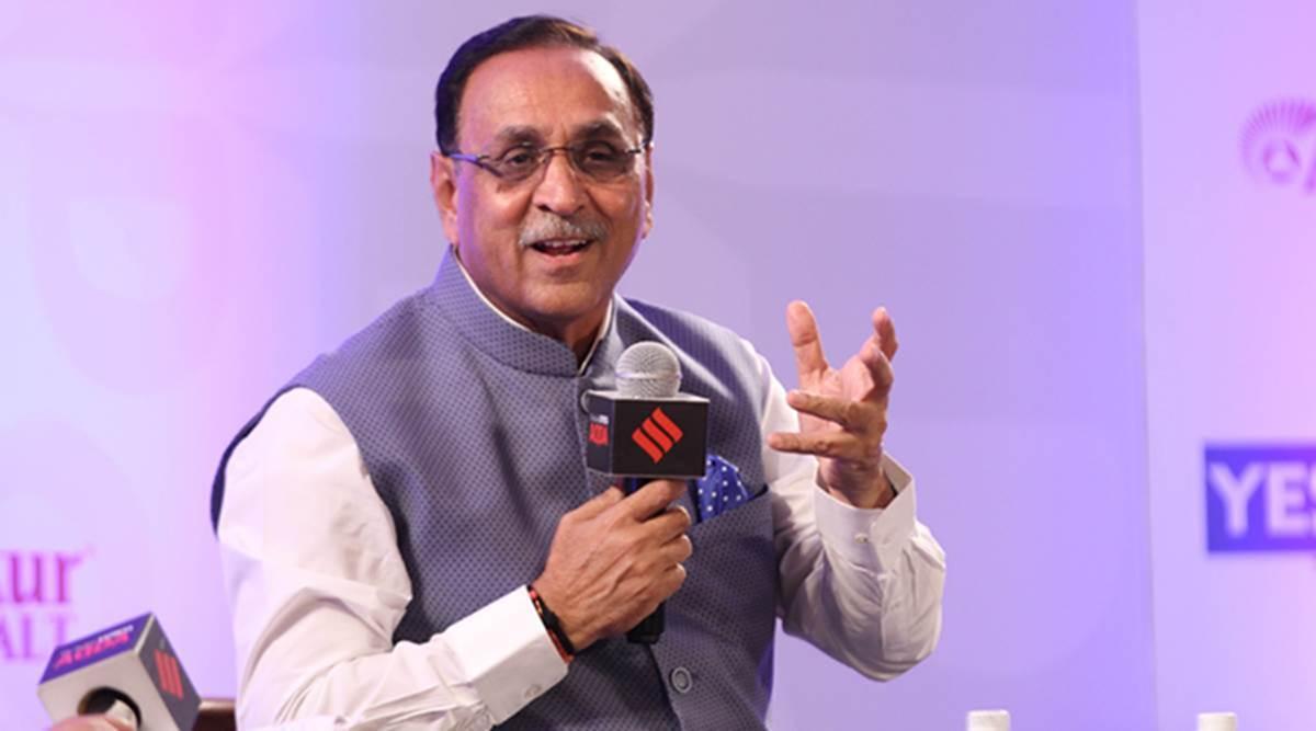 Gujarat government announces Mukhya Mantri Kisan Sahay Yojana_40.1