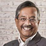 Pramod Bhasin becomes new Chairman of ICRIER