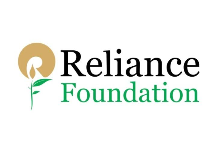 """Reliance Foundation launches """"W-GDP Women Connect Challenge""""_40.1"""